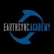 EarthSync Academy