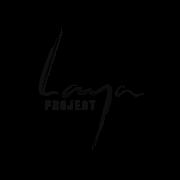 Laya Project