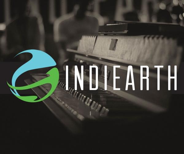 IndiEarth Platform